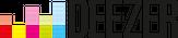 deezer logo vector png deezer logo 2658