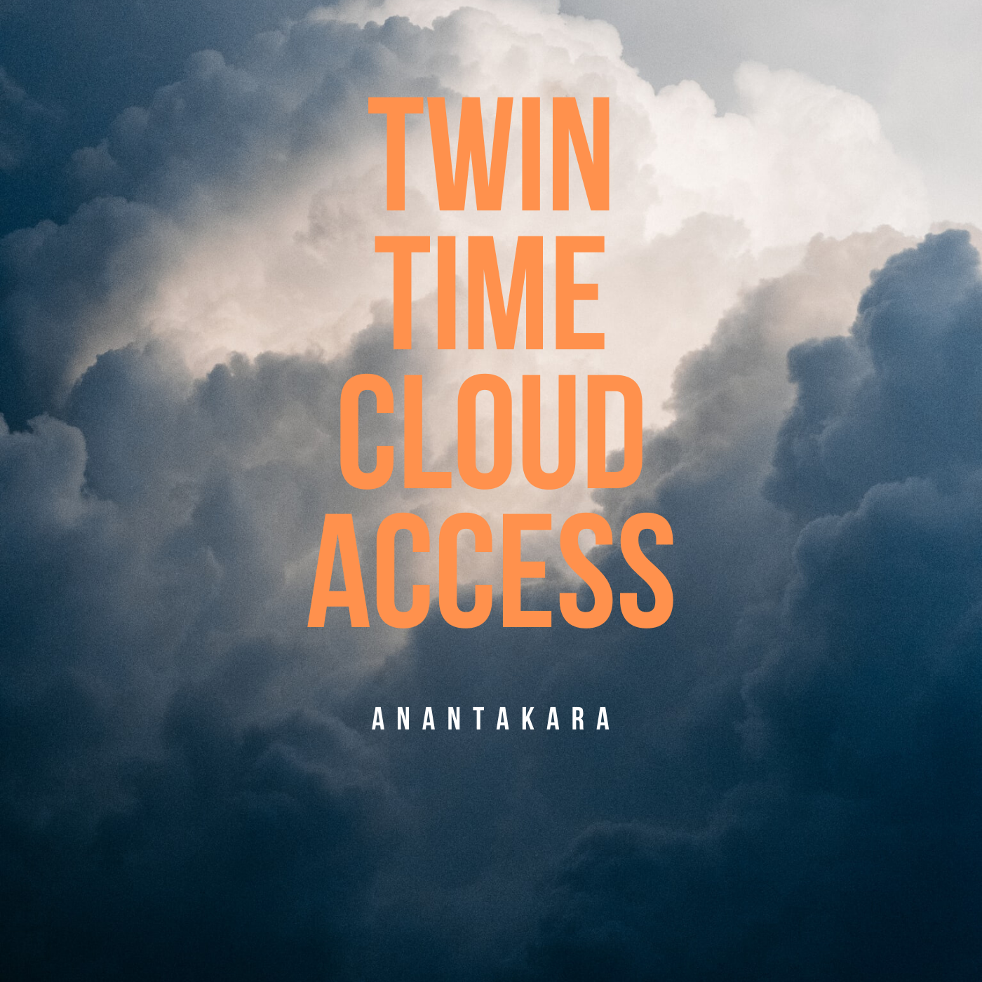 twin time cloud access