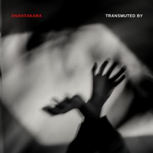 transmuted Album Cover 1