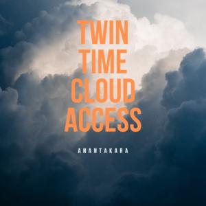 twin time cloud access