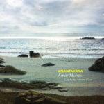 Anantakara Amor Mundi 03