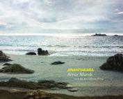 Amor Mundi Album