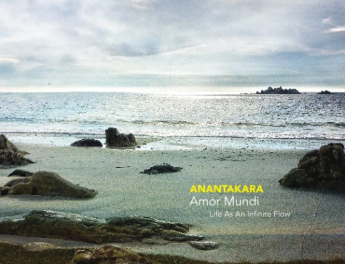 Review: Amor Mundi Music Album