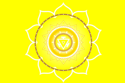 jaune8