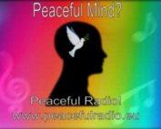 Logo PR e1550565500529