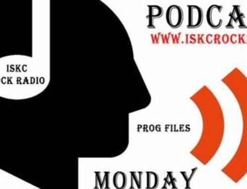 podcast: lucas Biela podcast 01/2021