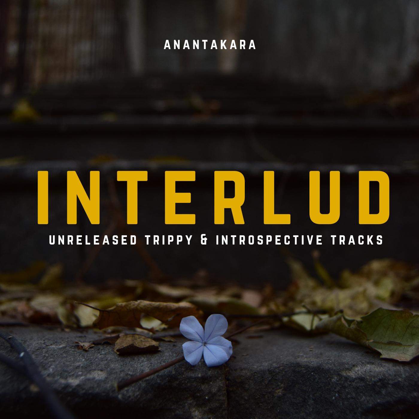 Anantakara album