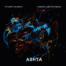 ashta cover album