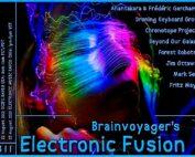 ashta album on electrofusion podcast